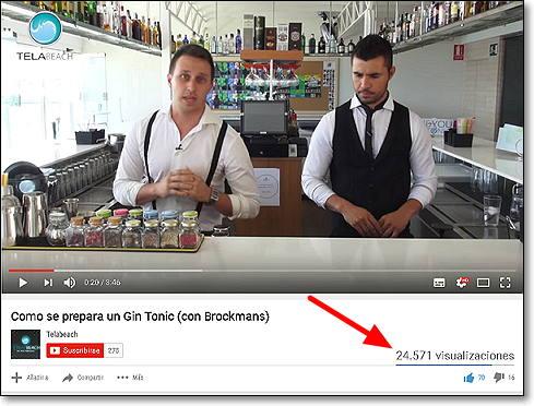 visualizaciones-video-youtube
