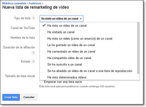 lista-remarketing-de-video