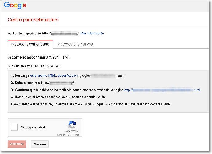 centro-webmaster-verificar-propiedad