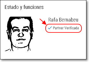 partner-verificada