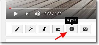 tarjetas-video