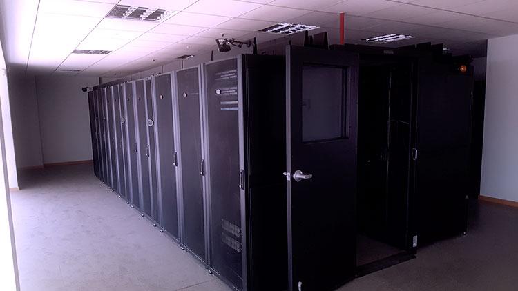 servidores distrito digital de alicante