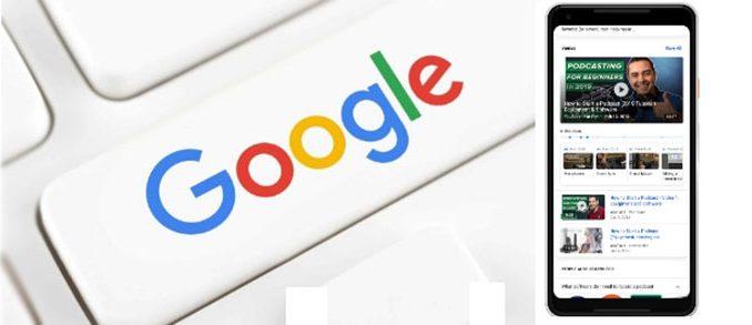 indexar video google metadatos