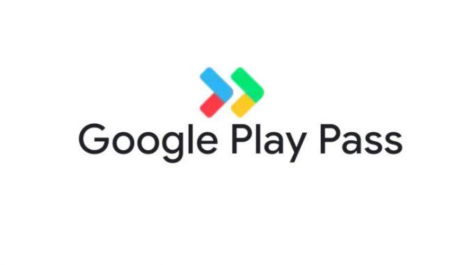 google play pass pronto