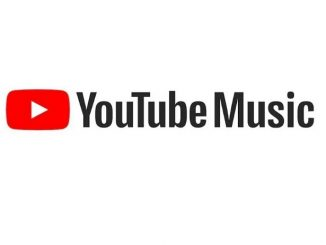 youtube music preintalado en Android 10