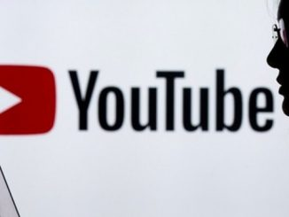 cierre canal youtube