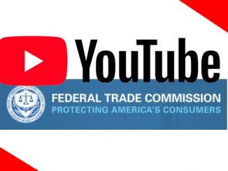 aclaración ley coppa youtube