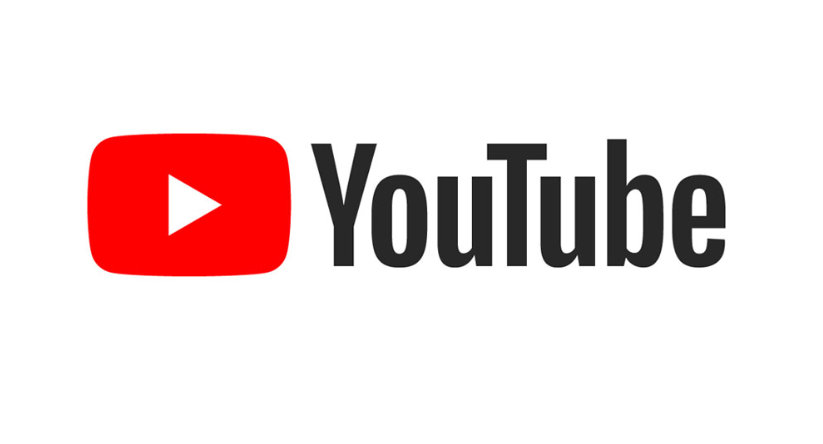 limpieza canales youtube
