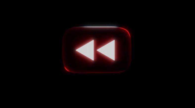 lo mejor de youtube rewind 2019