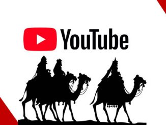 canales infantiles youtube ley coppa