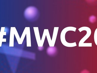 mwc 2020 barcelona por youtube