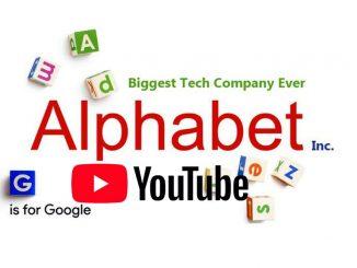 ganancias google-alphabet-youtube