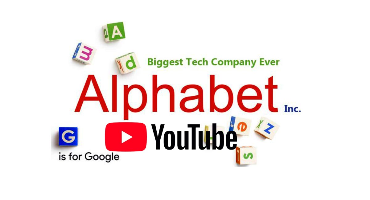 ganancias google-alphabet-youtube