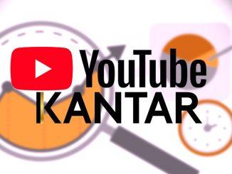 kantar mide youtube