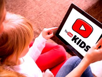 financiación creadores youtube kids