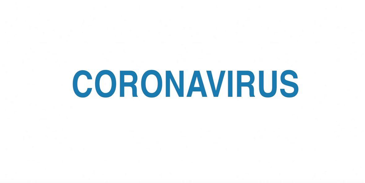 consejos limpieza coronavirus