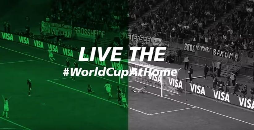 youtube mundiales futbol fifa