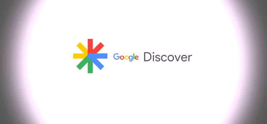 google discover fakenews denunciar