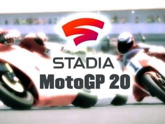 motoGP 20 stadia