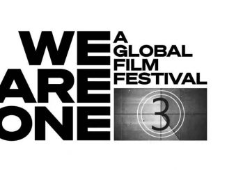 festival global de cine we are one
