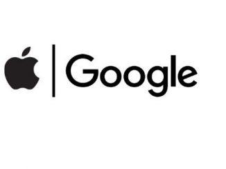 alianza google apple coronavirus