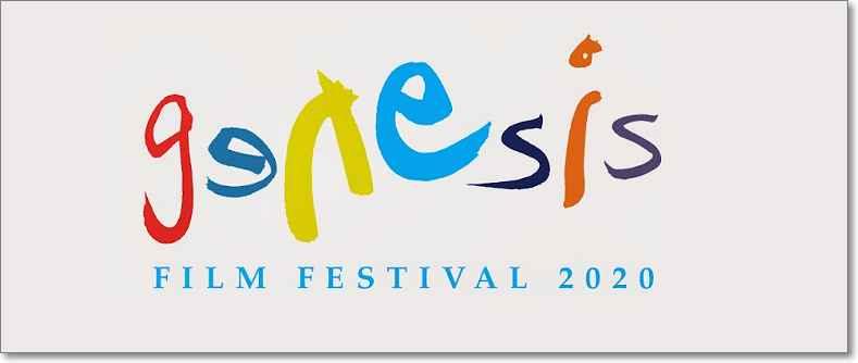 Genesis film festival 2020