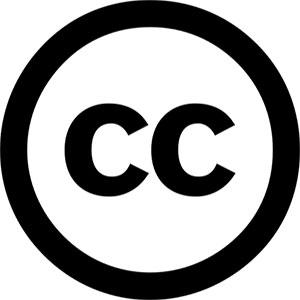 Logo de Creative Commons