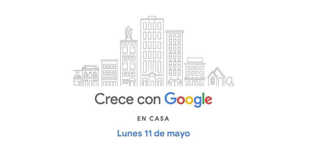 crece con google en casa pymes