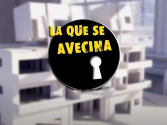 la que se avecina ilegal en youtube