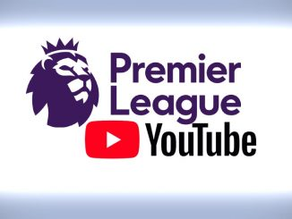 premier league por youtube