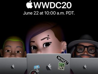apple keynote wwdc20