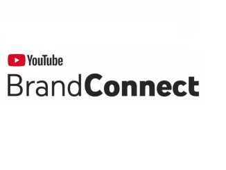 youtube brandconnect conectando marcas con youtubers