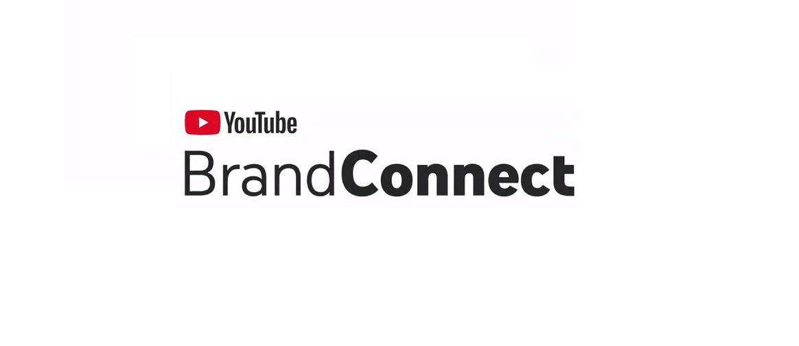 youtube brandconnect conectando marcas con youtubers