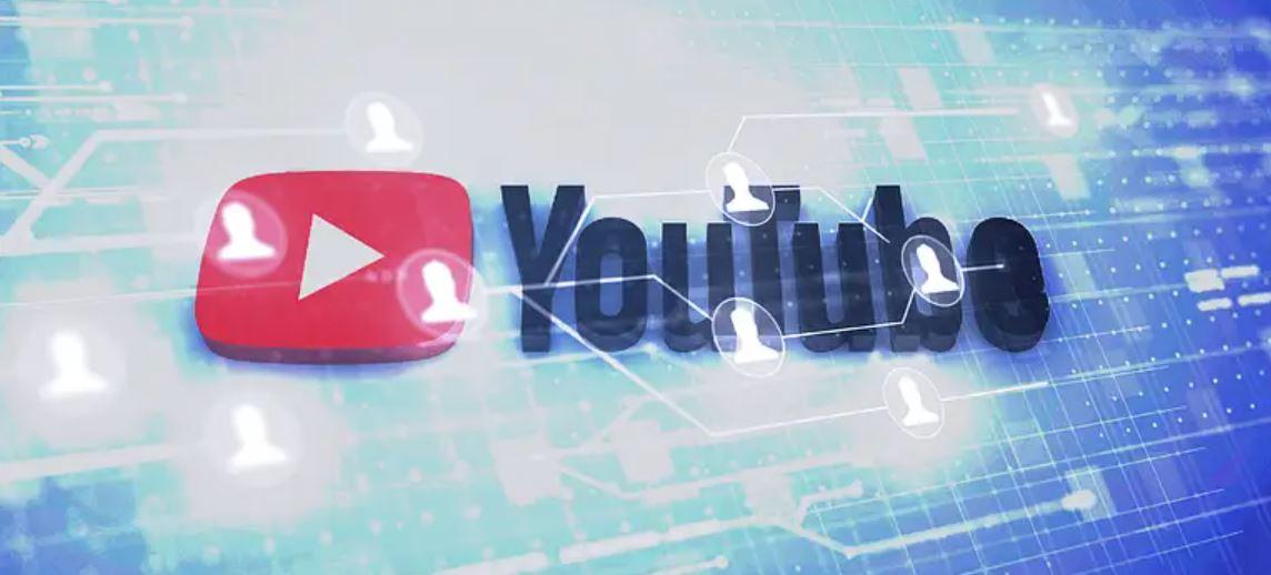 bots youtube