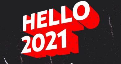 ver en youtube fin de año 2020