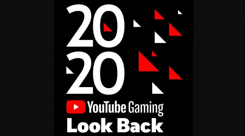 récord en youtube gaming