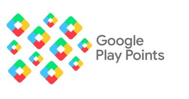 gpp google play points españa
