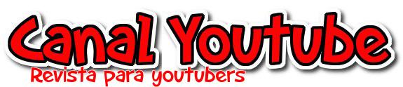 revista para youtubers CANALYOUTUBE
