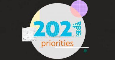 prioridades youtube 2021