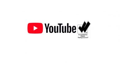 Youtube consige MRC Media Rating Council